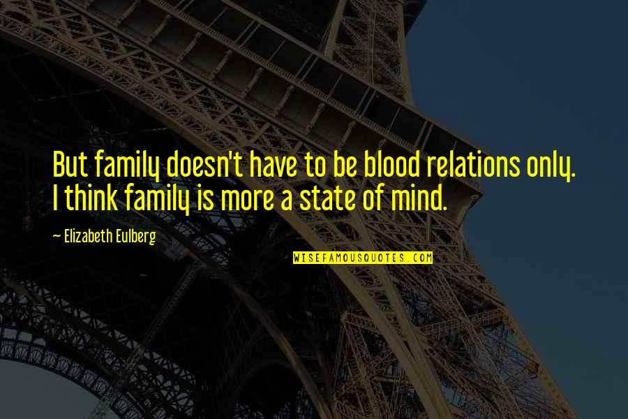Family Is Blood Quotes Top 31 Famous Quotes About Family Is Blood