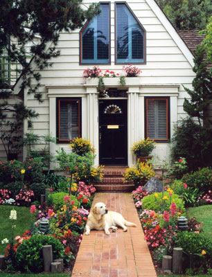 Home Design Architecture Software on Home Design Articles   Chief Architect Home Designer