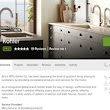 Creating an Effective Brand Presence on Houzz