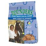 Rounders Easy Gest Horse Treats