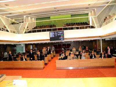 plenario-assembleia