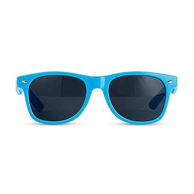 Blue Wedding Sunglasses   Blue Party Sunglasses   Weddingstar