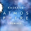 Kaskade & Project 46 - Last Chance (Simone Reggianini Bootleg) [OUT NOW]