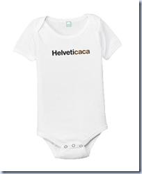 Helveticaca