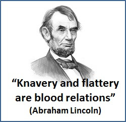 What Is The Appeal To Flattery Fallacy Cognitive Fallacy
