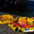 2 Man Coastal Life Raft Comparison - Just Marine