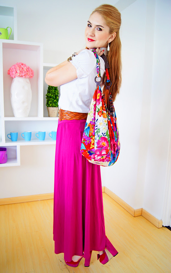 Colorful by The Joy of Fashion (9)