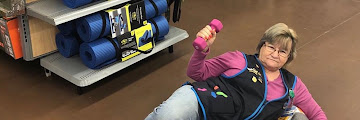 Walmart Funny Pictures
