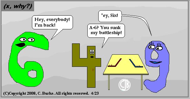 battleship