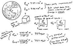 MoonMath06