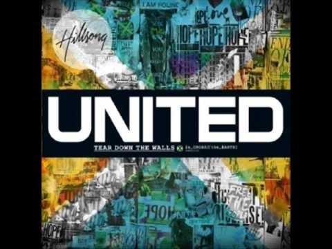 You Hold Me Now Lyrics - Hillsong UNITED