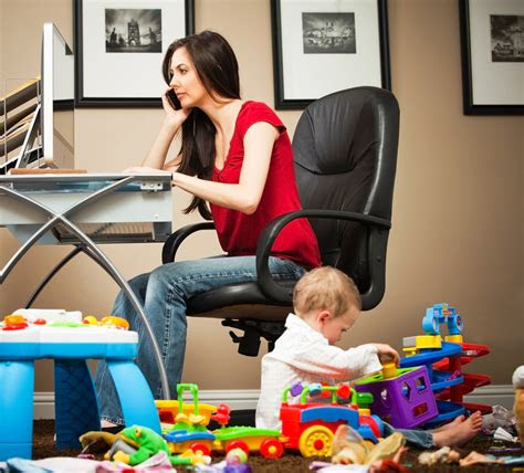 home based business ideas  stay  home moms