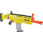 Nerf - Fortnite AR-L Elite Dart Blaster