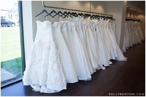 Wedding Vendor Spotlight :: One Fine Day Bridal Boutique