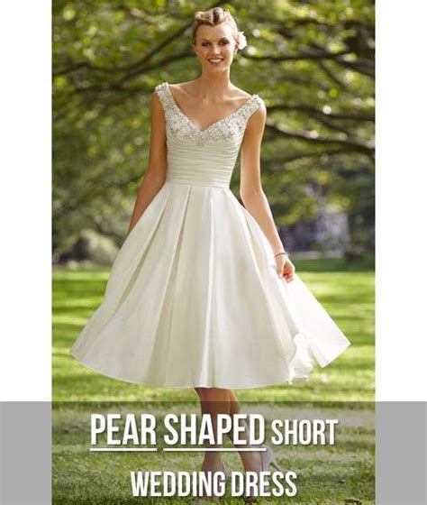 Maaloula Net Best Wedding Dress Style For Pear Shaped Body