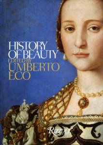 History+of+Beauty001