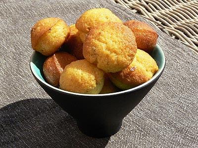 biscuits orange cardamome.jpg