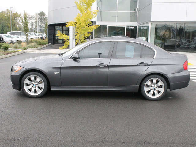 Cheap Bmw Cars For Sale By Owner