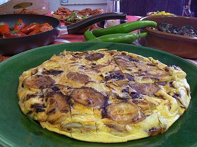 tortilla de patates.jpg