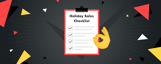 Rock the Holiday Sales Season: Checklist and Recommended Apps | X-Cart