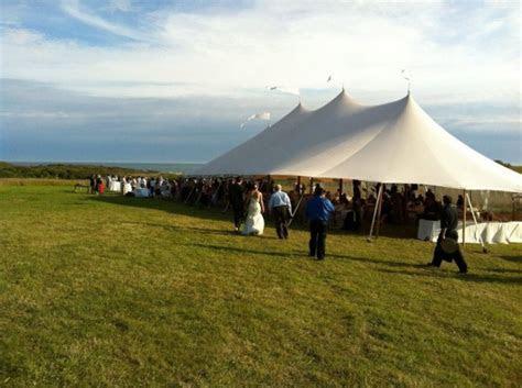 Allen Farm Weddings, Chilmark Martha's Vineyard   The