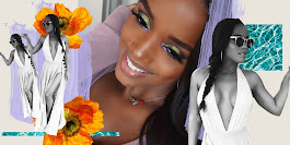 How Ellarie Noel Became a Famous Instagram Beauty Blogger - Ellarie Interview