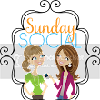 Everyday Mama: Sunday Social- join the hop!
