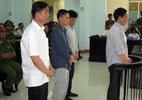 Đề nghị phạt thuộc cấp của Dương Chí Dũng 18-20 năm tù
