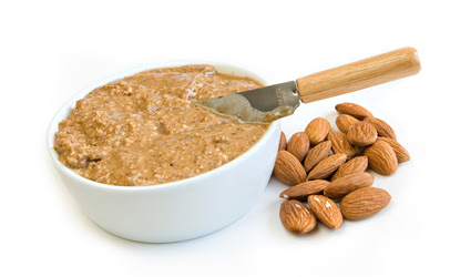 Peanut, Almond Butters Recalled for Possible Salmonella Contamination After Four Sickened | Food Safety News