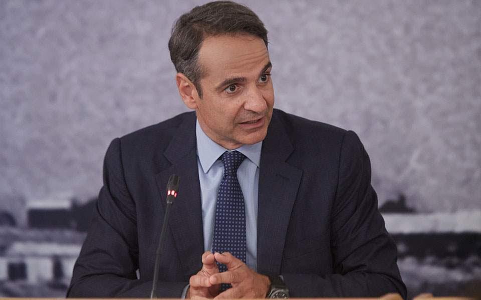 «Οφείλω να σεβαστώ τη συμφωνία με την ΠΓΔΜ εφόσον κυρωθεί από την ελληνική Βουλή»