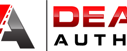 Dealer Authority- Automotive Digital Marketing
