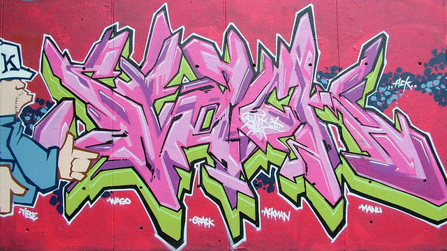 cartoon_graffiti-lettrage-big