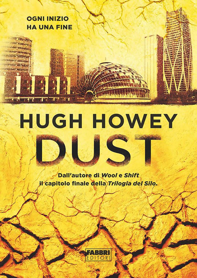 Dust ITA