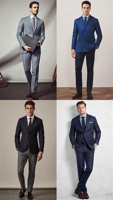 wear   job interview  fail safe outfit