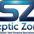 Water Saving Fixtures Can Save Your Septic System - Septic Zone
