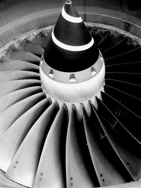 Boeing 777 Engine | A380 aircraft, Aviation technology