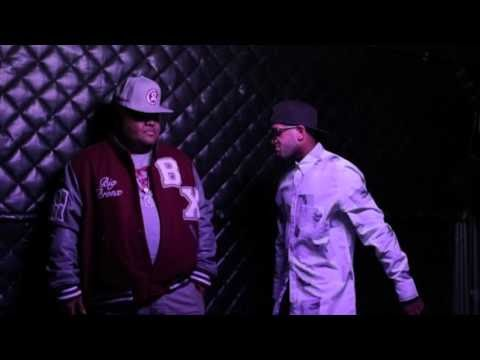 "[VIDEO] Jay Lavita - ""Put You On"" ft  Fred the Godson BTS 