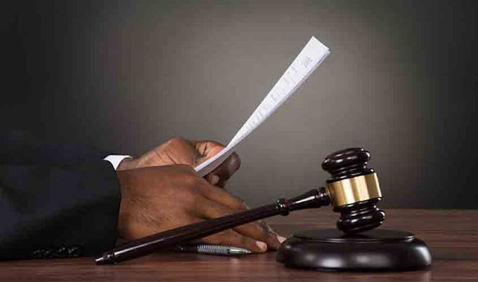 1ª Câmara Especial do TJRO mantém cassação de vereador de Buritis