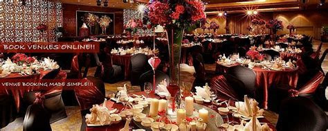 File:Veadhi Banquet Halls Wedding Planners & Catering