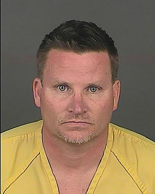 Denver Man Accused of Killing Wife May Have Eaten Pot Candy - NBC News