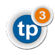Mobile App bei google play & I Store - tp3 - typo3 modular web