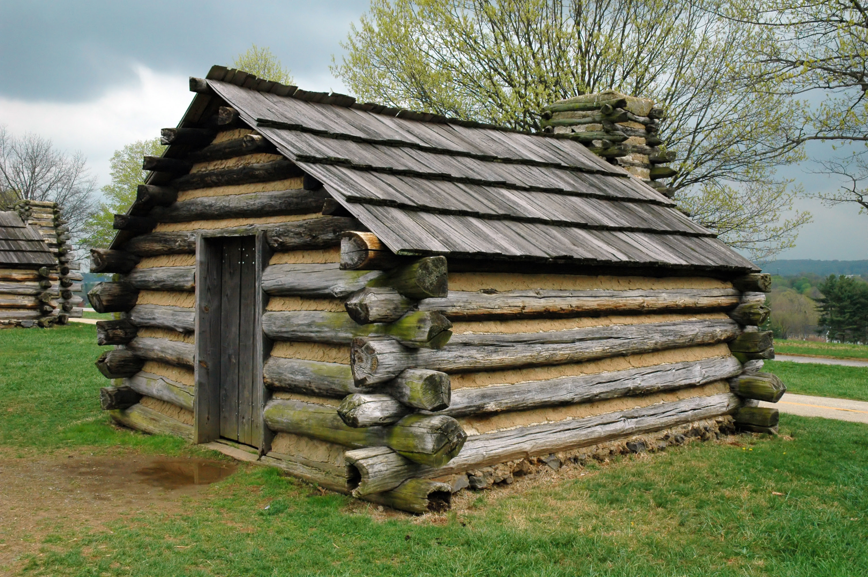 File:Valley Forge cabin.jpg - Wikipedia, the free encyclopedia