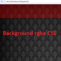 Unduh 54 Koleksi Background Rgba HD Paling Keren
