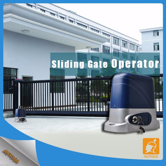Electric Automatic Sliding Gate Operators Motor - Buy Gate Operators,Sliding Gate Motor,Automatic Sliding Gate Product on Alibaba.com