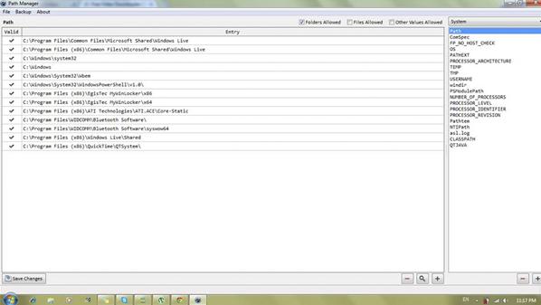 """يمكن في ويندوز تشغيل العديد من البرامج من خلال تشغيل نافذة """"Run"""" ومن ثم كتابة """"calc"""""""