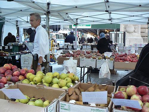 Green Market.jpg
