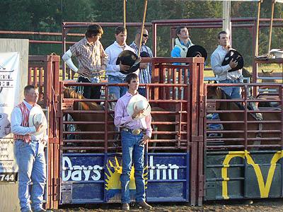 recueillement à WY rodeo.jpg