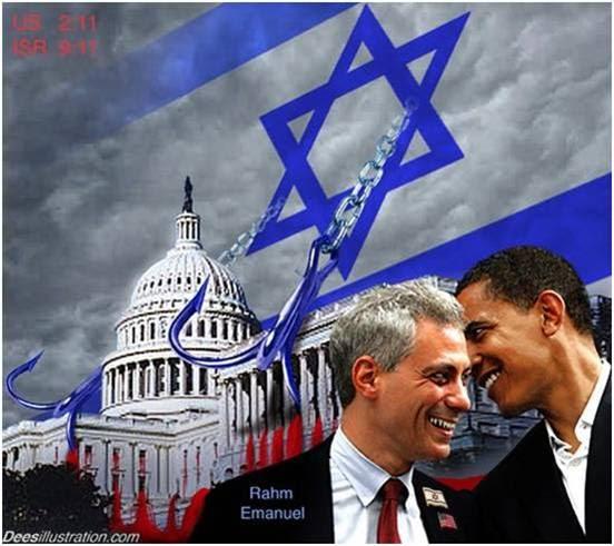 http://quintaldo.files.wordpress.com/2009/01/obama21.jpg