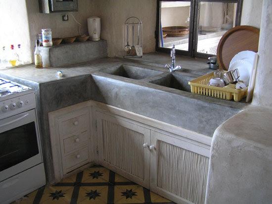 SINGPOST~ QUEST FOR AMUSEMENT: Home Improvement Series ...