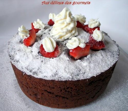 Faut Il Beurrer Un Moule  Ef Bf Bd Cake En Silicone